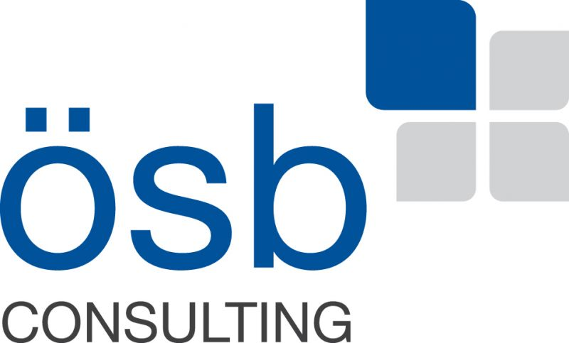 tl_files/content/images/team/Logos/OESB_Consulting.jpg