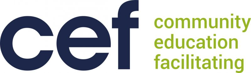 tl_files/content/images/team/Logos/cef_erasmus_klein.jpg